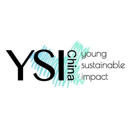 Young Sustainable Impact China