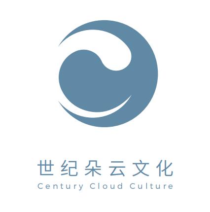 上海世纪朵云文化发展有限公司