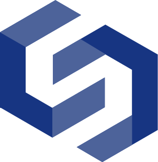 simplechain爱好者社区