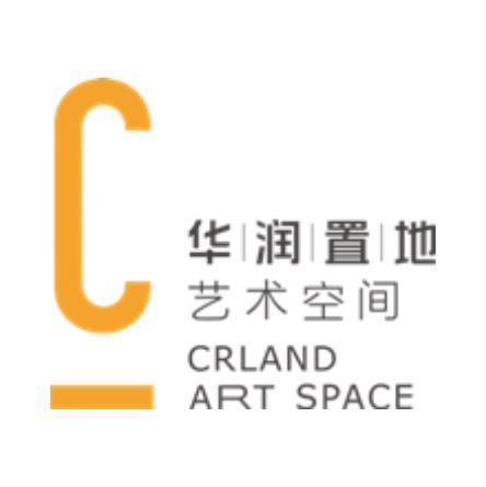 crland art space