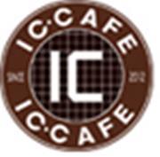 IC咖啡(张家港站)
