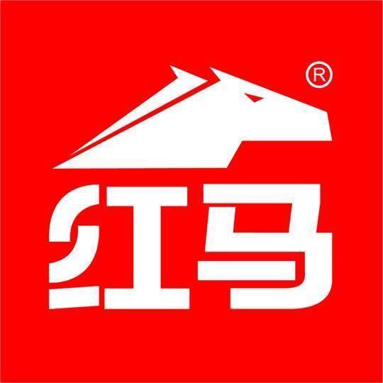 北京红马智道品牌管理顾问有限公司