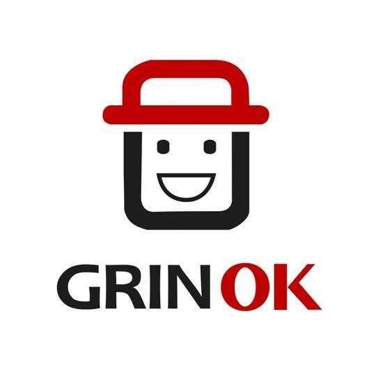 GRINOK