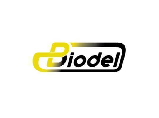上海贝德尔生物科技有限公司