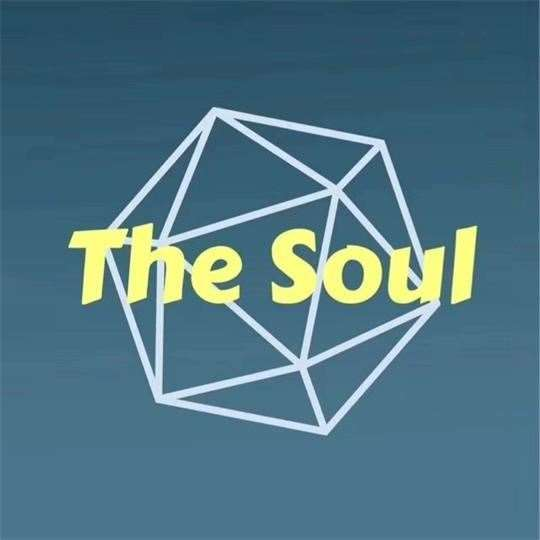 TheSoul舞蹈站点