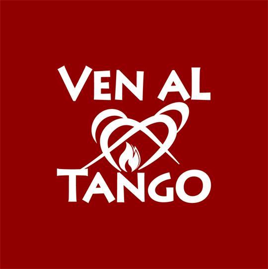 Ven al Tango 厦门阿根廷探戈俱乐部