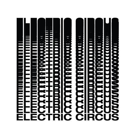 电场 Electric Circus