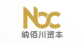 纳佰川(深圳)投资有限公司