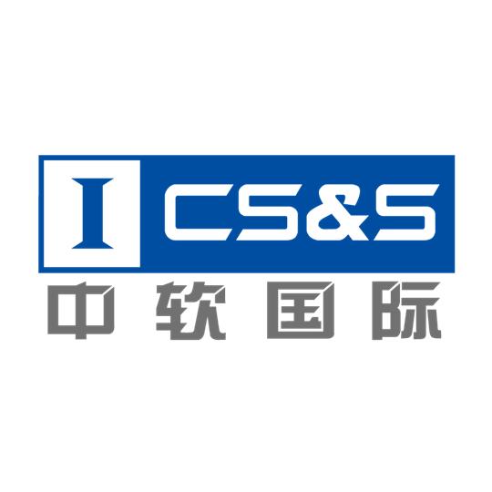 中软国际信息科技(广州)有限公司