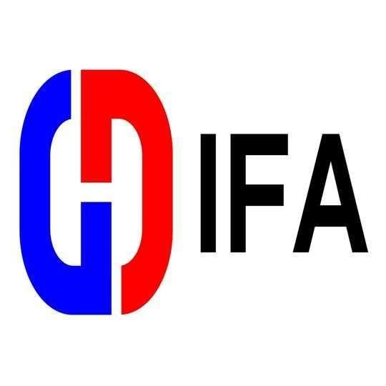 GD IFA