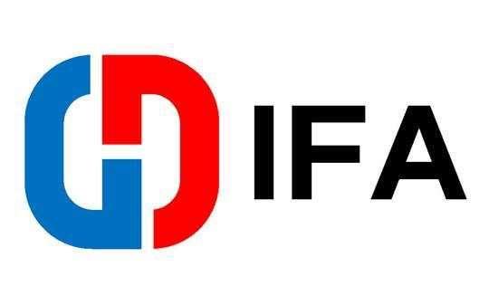 GD(IFA)