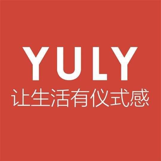 北京依品科技有限公司