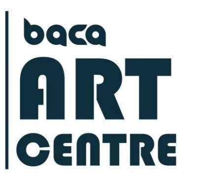 BACA艺术中心