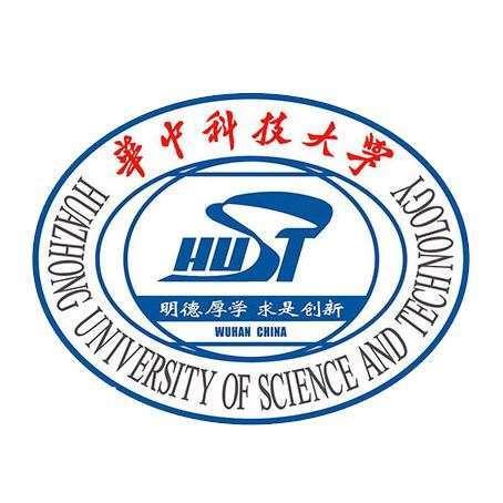 华中科技大学深圳研究院