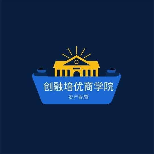 南京码海信息科技有限公司