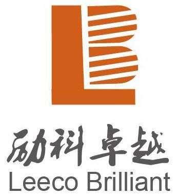 上海励科展览有限公司