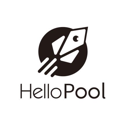 HelloPool