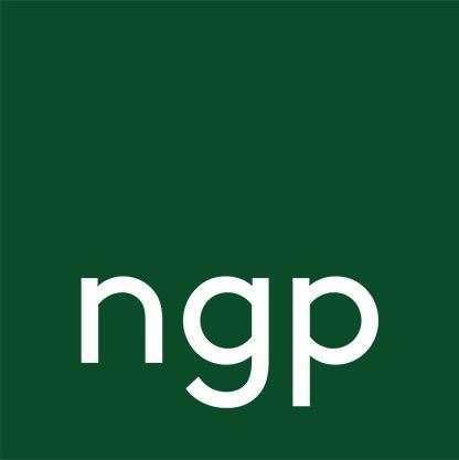 NGP Capital