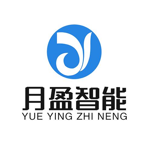 杭州万巡科技有限公司
