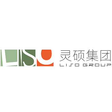 上海灵硕展览集团有限公司