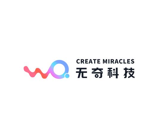 杭州无奇数字科技有限公司