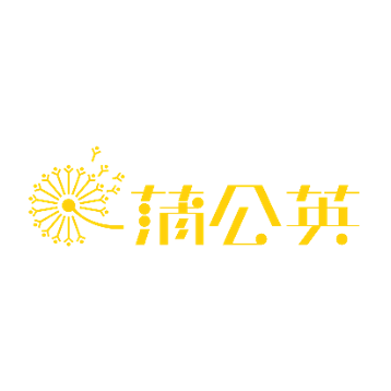 南京蒲公英孵化器