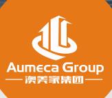 广东澳美家投资咨询有限公司