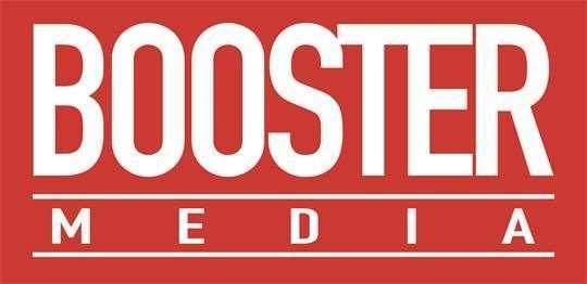 BoosterMedia