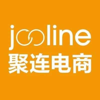 上海聚连电子商务有限公司