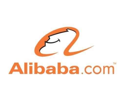 阿里巴巴网络技术(中国)有限公司