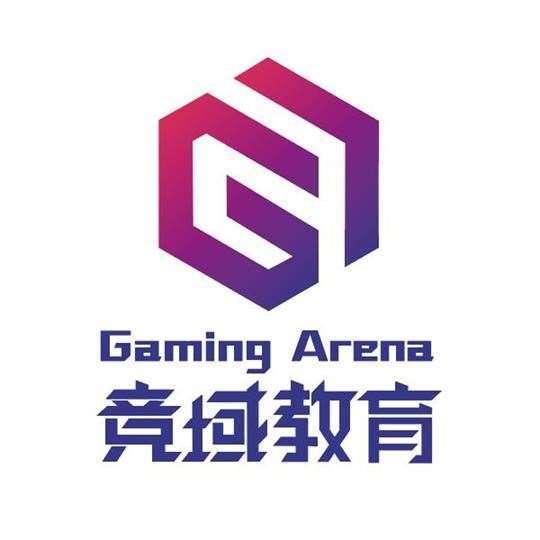 竞域(上海)教育科技有限公司