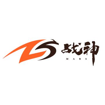 深圳战神文化教育科技有限公司