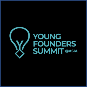 Young Founders Summit