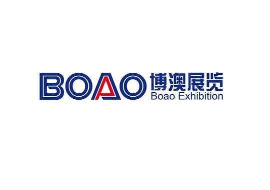 上海博澳展览服务