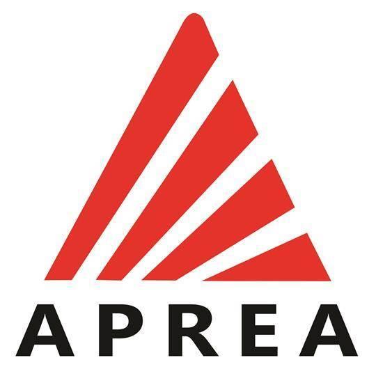 亚太房地产协会(APREA)