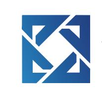 夯邦创新创业服务平台
