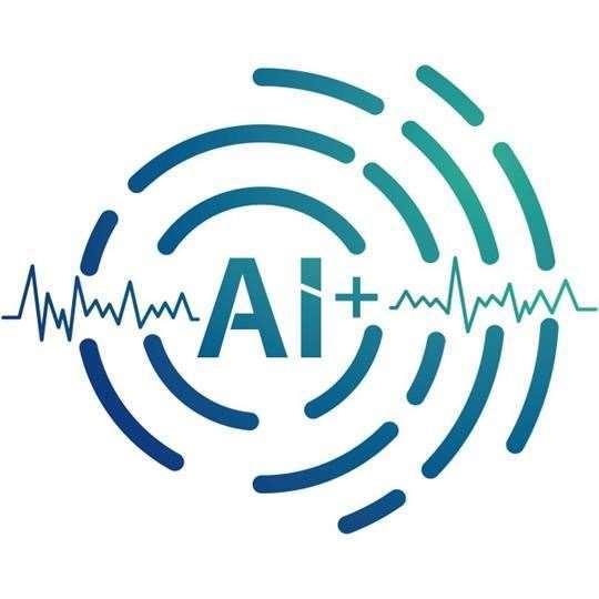 2019中国(小谷围)人工智能创新创业大赛执委会
