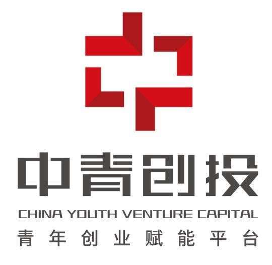 中青创投-青年创业赋能平台