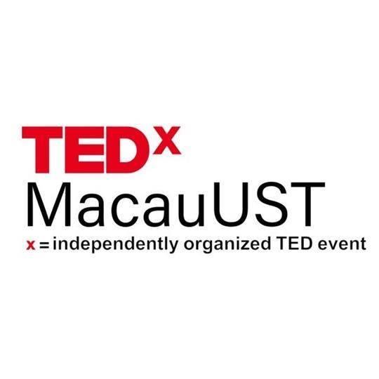TEDxMacauUST