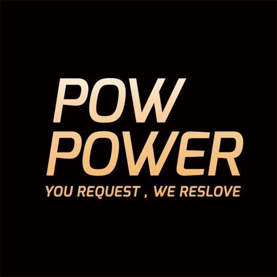 POW POWER
