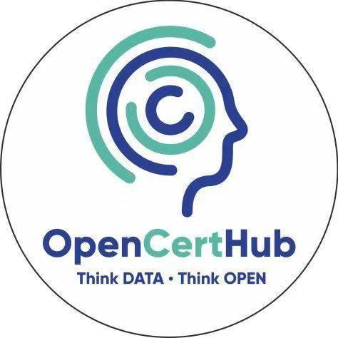 OpenCertHub