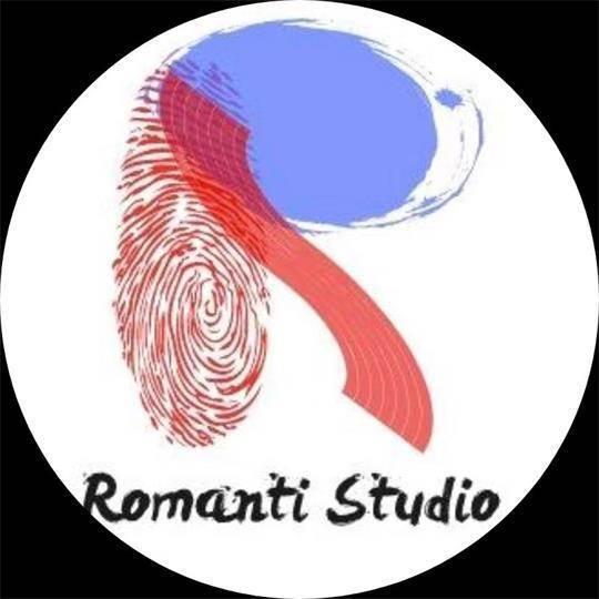 RomantiStudio