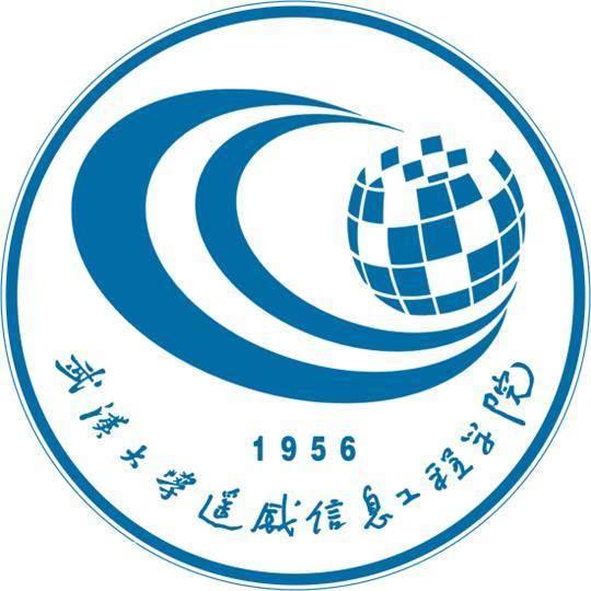 武汉大学遥@ 感信息工程学院、武汉大学定量遥感研究中心
