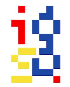 IGS·成都(国际)数字娱乐博览会
