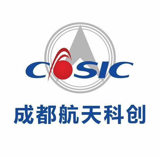 中国航天科工国家双创示范基地四川基地