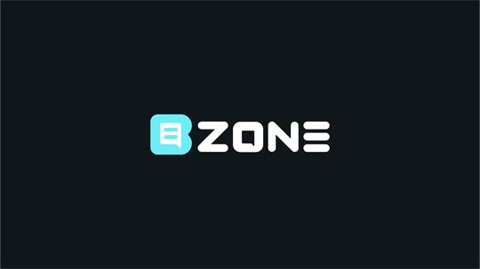 Bzone