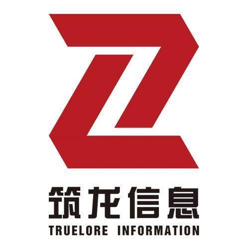 北京筑龙信息技术有限责任公司