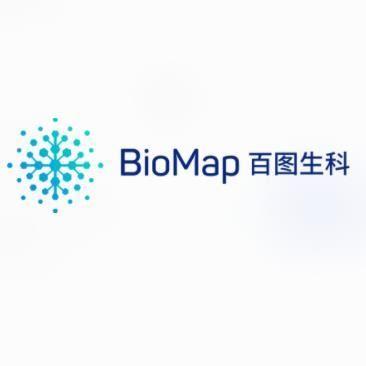 BioMap百图生科
