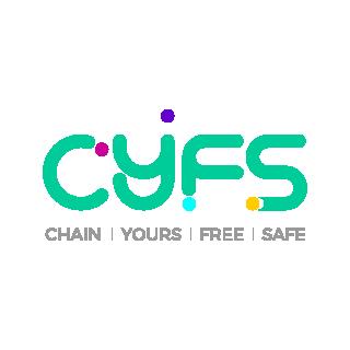CYFS基金会