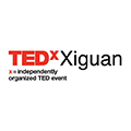 TEDxXiguan